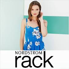 Up to  f Women s Dress Nordstrom Rack Coupons Ypayfull