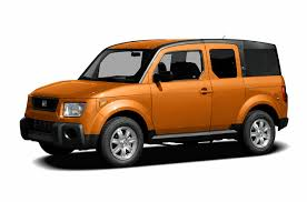 New And Used Honda Element In Nashville, TN | Auto.com Craigslist Acura Tl Awesome Used For Sale Nashville Tn Box Trucks For May 2017 New Craigslist Cars 28 Images Dallas Fort Worth Best Deals On Ever Ocharleys Coupon Nov 2018 Tnvolvo Volvo Sarasota Cars And By Owner Image Truck Selling Around The Globe Coast To 2014 Dunn Motor Company Hendersonville Tn Read Consumer Reviews Knoxville Roadrunner Motors Sold 1987 528e Manual 2200 Mye28com Trueauto Drive Serving