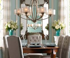 Best Transitional Dining Room Chandelier For 18059