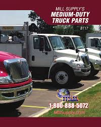 100 Medium Duty Truck Parts REPLACEMENT PARTS FOR CHEVROLETGMC FORDSTERLING FREIGHTLINER HINO