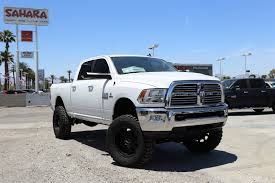 Sahara Las Vegas Chrysler Jeep Dodge Ram | New Chrysler, Dodge, Jeep ... Superlift 4 Lift Kit For 22018 Dodge Ram 1500 4wd Gas And Eco Lifted Ram Diesel Page 10 Custom Ram Trucks Robert Loehr Cdjrf Cartersville Ga Lifted Slingshot 2500 Dave Smith 2010 Hptwittercomgmcguys Lift Kit 32018 2wd 55 Gen Ii Fabricated Cranbrook In Bc Zone Offroad 6 Suspension System 0nd41n Rough Country Black Bull Bar For 0917 Pickup B