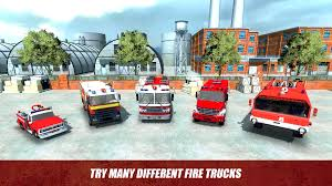 911 Rescue Firefighter And Fire Truck Simulator 3D | | DREAMFOREST GAMES City Of San Marcos Tx Kiel Fire Apparatus Now In Mexico Car Rescue Inside Truck Coents Stock Photo Royalty Free Tivoli Gardens Cophagen Denmark The Fire Truck Inside The Shop Velocity Toys Super Express Big Sized Ready To Run Rc And Johnny Ray Llc Visit Healthy Begnings Montessori Nation Nyoka On Twitter Leaving Wits Med Campus Kassel Family Project Life 365 North Little Rock Department Unofficial Website Engine Image Boots Michaelyamashita A House