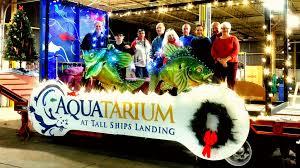 Location De Linge De Maison Pressing Perce Neige Aquatarium In Brockville Aquariums Museum Of Museums 1