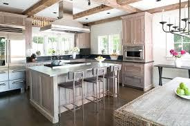 cuisines perene avis cuisine perene image prix avis idées pour la maison