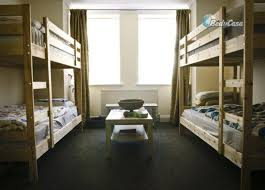 chambre chez l habitant à londres à partir de 22 gb chez klara