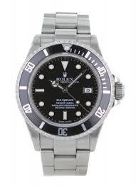 montre moderne et collection montre rolex d occasion montres de luxe kronos 360