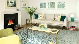 Cute Diy Apartment Ideas