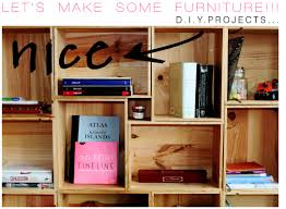 diy furniture alightdelight