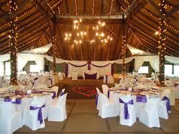 Rustic Wedding Decor Hire Durban