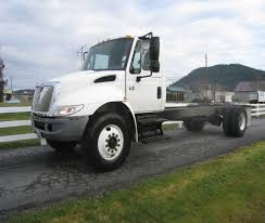 2005 International 4400 - 2005 Intertional 9400i Stock 17 Hoods Tpi Durastar 4400 Truck Cab And Chassis Ite 7500 Dump Truck Used Intertional Tractor W Sleeper For Sale Price 7400 6x4 Dump Truck For Sale 523492 Brown Isuzu Trucks Located In Toledo Oh Selling Servicing 8600 South Gate Ca For Sale By Owner Rear Loader 168328 Parris Sales Cxt 4x4 Offroad Semi Tractor Wallpaper 4300 Elliott Ii50fnaus 60ft Bucket Item Dd7396 Cab Chassis In New