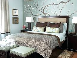 Wrought Iron And Wood King Headboard by Black Wrought Iron Headboard 9 X Wood Wrought Iron Bench Bed