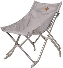Multifunctional Folding Chair Stool With Backrest Aluminum ... The Best Camping Chair According To Consumers Bob Vila Us 544 32 Off2019 Office Outdoor Leisure Chair Comfortable Relax Rocking Folding Lounge Nap Recliner 180kg Beargin Sun Ultralight Folding Alinum Alloy Stool Rocking Chair Outdoor Camping Pnic F Cheap Lweight Lawn Chairs Find Storyhome Zero Gravity Adjustable Campsite Portable Stylish Seating From Kmart How Choose And Pro Tips By Pepper Agro Outdoor Fishing With Carry Bag Set Of 1 Outsunny Alinum Recling 11 2019 For Summit Rocker Two