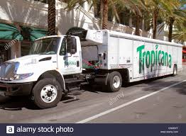 Miami Beach Florida Fifth 5th Street Tropicana Drinks Delivery ... Vehicle Towing Hauling Jacksonville Fl And St Augustine Home Metal Restoration Truck Shing Boat Polishing Ocala New Daycabs For Sale In Ga Heavy Lakeland Central I4 Commercial Ice Cream For Sale Tampa Bay Food Trucks Med Heavy Trucks 2010 Freightliner Columbia Sleeper Semi Florida Ford Vehicles In West Palm Beach Serving Miami I95 Inrstate Highway Semi Tractor Trailer Truck Used For Trailers