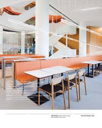 100 Kerry Phelan Office Concept V9N2 By Office Concept Magazine Issuu