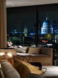 100 Penthouse In London Nick Guttridge Neo Bankside