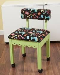 Arrow Kangaroo Sewing Cabinets by Arrow U0026 Kangaroo Sewing Cabinets Tables U0026 Chairs