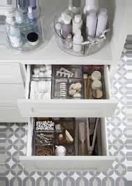 badezimmer diese exklusive container store kollektion ist