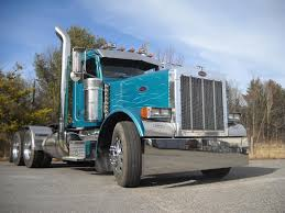 Used Semi Trucks For Sale In Nc Outstanding Peterbilt 379exhd In ... 2014 Lvo Vnl670 For Sale Used Semi Trucks Arrow Truck Sales 2015 A30g Maple Ridge Bc Volvo Fmx Tractor Units Year Price 104301 For Sale Ryder 6858451 In Nc My Lifted Ideas New Peterbilt Service Tlg Heavy Duty Parts 2000 Mack Tandem Dump Rd688s Pinterest Trucks Vnl670