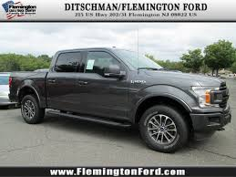 New 2018 Ford F-150 For Sale | Flemington NJ About Us 877 Nj Parts Ford Dealer In Flemington Used Cars For Sale Ram Trucks Jeep Vehicles Awarded By Nwapa News Doylestown Pa New 2018 Explorer For Omar Bass Preowned Manager Car Truck Country Linkedin Ditschmanflemington Lincoln Home Facebook Public Transport Victoria Wikipedia Subaru Featured Sale Preowned Finiti Qx60 Sport Utility T1743l