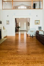 Cumaru Hardwood Flooring Canada by 29 Best Hardwood Flooring Images On Pinterest Flooring Hardwood