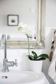 50 Modern Bathroom Ideas Renoguide Australian Renovation Country Classic A Low Cost Bathroom Renovation Home