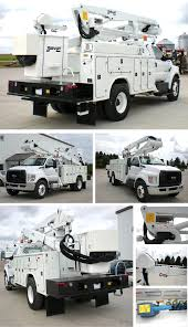 DPM2-52DU Royal Basket Trucks 600 Lb 112 Gal Capacity White Poly Tub Truck Rb Wire Vinyl Fully Sewn Elevated 2006 Ford F550 41 Bucket W Material Handler 2 Man 59 Best Trick Your Images On Pinterest Inspiration Of Canvas National 875b Boom Crane For Signs Crane Duralift Model Guide For Salerent Nh Ma Vt Me R12ggpma3un 12 Bushel Permanent Liner 26 R48grxtp6un Bulk Turnabout 28 X 50 Pez Hunters New Market Basket Truck Electrician In Height Editorial Photo Image Of Background 45708346 Storage And Rapid Deployment Emergency Equipment Big Empty Arrival Move Handcart Background Black