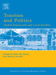2007 TOURISM AND POLITICSpdf