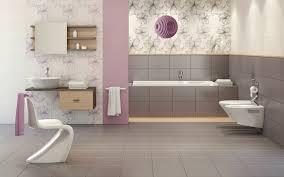 graue fliesen fürs badezimmer 61 bilder die sie