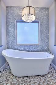 Arizona Stone And Tile Albuquerque by 51 Best All Things Tile It U0027s What I Do Images On Pinterest