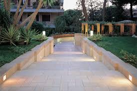 stonelike porcelain paving tiles for outdoor use floornature