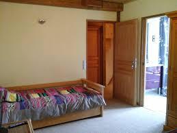 chambres d hotes florent chambres d hôtes tour de la gabelle chambres et chambre familiale
