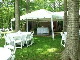 Backyard Wedding Rentals Tent Party Ideas - Lawratchet.com Backyard Wedding Ideas Diy Show Off Decorating And Home Best 25 Wedding Decorations Ideas On Pinterest Triyaecom For Winter Various Design Make The Very Special Reception Atmosphere C 35 Rustic Decoration Deer Pearl Flowers Bbq Snixy Kitchen Great Simple On A Backyard Reception Food Johnny Marias 8 Intimate Best Photos Cute Inspiring How To Plan Small Images Design