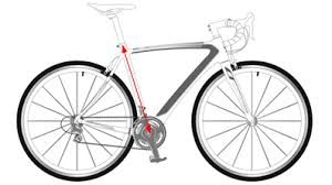 guide des tailles cycles velo oxygen velo oxygen