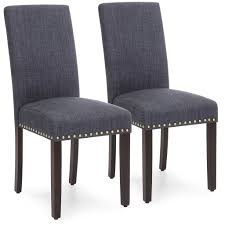 Upholstered Dining Chair Covers Us 701 45 Offnew Spandex Stretch Ding Chair Cover Machine Washable Restaurant Wedding Banquet Folding Hotel Zebra Stripped Chairs Covergin Yisun Coverssolid Pu Leather Waterproof And Oilproof Protector Slipcover Black 4 Pack 100 Room Navy Blue And White Unique Bargains Removable Short Slipcovers Nanpiperhome Elegant Elastic Universal Home Decor Searching Perfect Check Search Faux By Surefit Classic Cabana Stripe Long Covers Set Of 2 Ltplaza Modern Seat 4pcsset Damask Operi