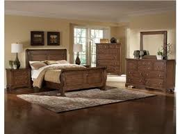 Vaughan Bassett Bedroom Sets by 19 Best Vaughan Basset Furniture Atlanta Images On Pinterest