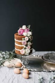 Tags Commercial Photography Blog Images Cake Makeing Perth Maker Naked Cakes Yummy Wedding Rustic Boho Photographer