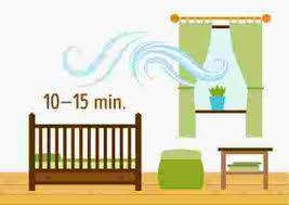 refroidir chambre de culture 7 conseils pour rafraîchir vos enfants quand il fait chaud