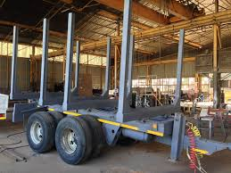 100 Truck Trailer Manufacturers CGF Business Group PLC Auto Assembly In Ethiopia Manufacturer Of