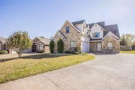 waco tx real estate waco homes for sale realtor com