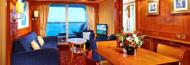 Norwegian Star Deck Plan 9 by Norwegian Star Cruise Ship Norwegian Star Deck Plans Norwegian