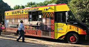 Off The Peachtree Path - Atlanta's Hidden Gems – Peachtree Roadies Vehicle Wraps Atlanta Ga Car The 11 Essential Food Trucks Eater Yumbii Is Rolling Out An Ecofriendly Super Truck Park S T A Y C I O N Pinterest Truckshere At Last Jules Rules Livable Buckhead On Twitter Final 2017 Food Truck Event In Tower Varsity Catering Youtube Images Collection Of In Name Ideas Atlanta And Canut Tastybus Roaming Hunger Off The Peachtree Path Atlantas Hidden Gems Roadies Forkcetious A Gwinnett Blog