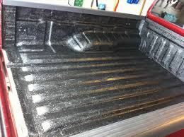 Truck Bed Liner Spray Can White | Best Truck Resource Truck Bed Liner Spray Can White Best Resource How To Paint Your Car With Bedliner Project Behemoth Doityourself Roll On Durabak New Fend Flare Arches Done In Rustoleum Great Finish 1995 F150 4x4 Totally Bed Liner Paint Job 4 Lift Custom Lighting 98 S10 Topper Painted With Duplicolor Coating Youtube Linex Ford F250 8lug Magazine Akron Collision Repair Body Shop And Pating Mikes Paint And Body Speedliner Spray In Bedliner Simple A Job My Recumbent Rources Regard Trq254 Ebay