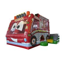Inflatable Bouncer Fire Truck Party Rental Firehouse Bounce Paw Patrol Fire Truck Pyland Kids Inflatable Fun With 350 Colour For Kidscj Party Rentals Fireman Jumper Combo Rent A 3 In 1 Bouncer Hickory Mega Parties By Sacramento Jumps Youtube Engine Ball Pit Sam Toys Video Inflatable Christmas Yard Decorations House Rental Ct Ma Ri Ny Innovative Inflatables Slide Unit Magic Jump Cheap Station And Slides Orlando