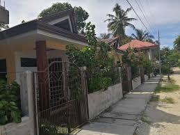 100 House Na Ameeza General Luna Updated Na 2019 Prices