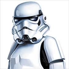 Star Wars Kids Character Shirts Clothing Macys