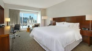 Heavenly Bed Westin by Boston Accommodations The Westin Boston Waterfront