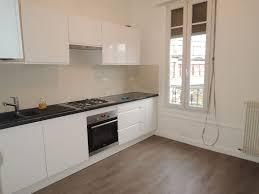 chambre à louer reims immobilier reims a louer locati appartement reims 51100 3