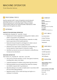 How To Write A Resume Profile | Examples & Writing Guide | RG 9 Professional Summary Resume Examples Samples Database Beaufulollection Of Sample Summyareerhange For Career Statement Brave13 Information Entry Level Administrative Specialist Templates To Best In Objectives With Summaries Cool Photos What Is A Good Executive High Amazing Computers Technology Livecareer Engineer Example And Writing Tips For No Work Experience Rumes Free Download Opening