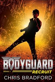 Bodyguard: Recruit (Book 1): Chris Bradford: 9781524736972: Amazon ... Images At Checkin Page Bodyguard Truck Accsories On Instagram Amazoncom Bike Tail Lightusb Charging 120lm 6 Light Bds Suspension Clean 16 Ram 3500 Dually Sent In By Chris Garage Car Side Door Protection From Paint Damage Heise Led Frontendfriday Inspiration With Our Heiseled Lights Lone Star Thrdown 2017 2016 Sema Build Chevrolet Silverado 2500hd Duramax Cognito Running Boards Brush Guards Mud Flaps Luverne 47 Elegant Custom Bumpers Texas Autostrach Lights Amarok Canyon Body Guard Pickup Accsories Accessory Tmbrite Pep Boys Video Gallery