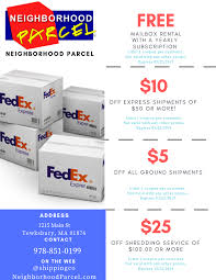 FedEx Holiday Shipping Discount Coupons Are Now Published ... Collection Fedex Kinkos Color Prting Cost Per Page Coupon Die Cut Label Multilayer Promo Code Buy Labelmultilayer Labelpromo Product On New York Review Of Books Educator Discount Polo Coupon 30 Off Discount Fedex Office Dhl Express Best Hybrid Car Lease Deals Express Delivery Courier Shipping Services United Officemax Coupons Shopping Deals Codes November Ship Center 1155 Harrison St In San Francisco Max Printable Feb 2019 Apples Gold Jewelry Wwwfedexcomwelisten Join Feedback Survey To Win